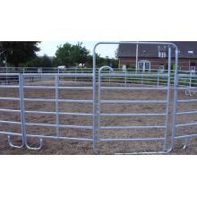 Alambre de caballo para campos agrícolas hechos en China