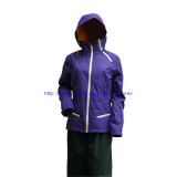 Women\'s Fashion Hiking Jacket