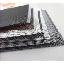 Stainless steel wire mesh/ wiremesh net