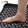 Hochwertige Walk Stone Fußmassage Mat