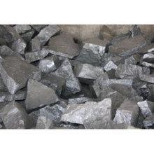 2016, venda quente, boa qualidade Ferro Silicon 75