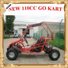 cheap BODE 110 cc kids/adults go kart for sale