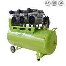 Ysga-82 Medical 2.0HP Dental Air Kompressor zum Verkauf