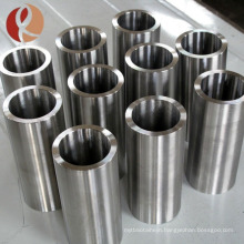 high quality tungsten tube price per kg