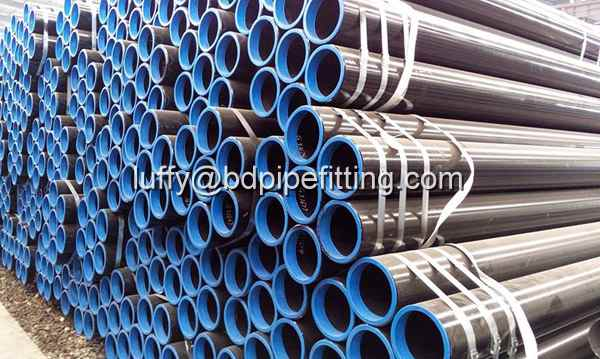 A53 B Pipe