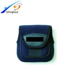FSRB05 bolso del aparejo de pesca del bolso del carrete de la pesca del buen precio del proveedor de China