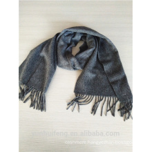 Latest blended soft unisex scarves