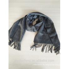 Neueste gemischte weiche Unisex-Schals