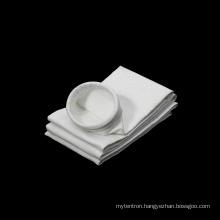 Polypropylene PE Nylon Chemical Liquid Filter 1 Micron Filter Cloth Liquid Filtration