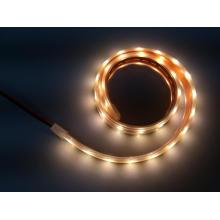 Imperméable à l'eau 24 3582 Bande LED flexible