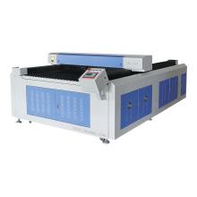 Laser Engraving/ Cutting Machine