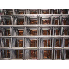 Reinforcing Rib Mesh / Point Welded Wire Panel