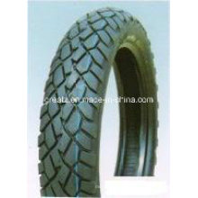 Motorcycle off Road Tyre 300-17, 350-16