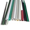 Good Price Electrical Insulation Epoxy Fiberglass Tube
