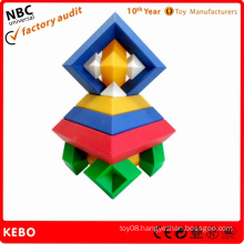 Building Blocks Educational Toy