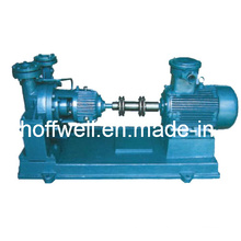 AY Two-Stage Hot Oil Centrifugal Pump