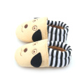 Soft Cartoon Dog Baby Infant Shoes Zapatos casuales