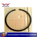 Deutz BFM 2012 engine part piston ring 1004025D56D