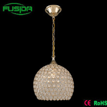 Crystal Chandelier Lighting for Home with CE Certificate
