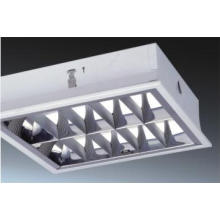 LED Louver Luminaries Indoor Lamp (Yt-802-22)
