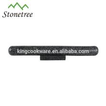 Granito durable de alta calidad / rodillo de piedra de mármol para la venta