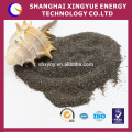 7.8 hardness heavy garnet sand for manufacturing grinding wheel