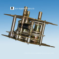 High Quality Spring Operating Mechanism