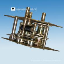 Mecanismo de funcionamento de mola de alta qualidade