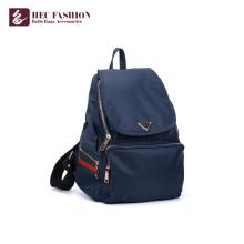 HEC Latest European Style Teens Bags Mochilas escolares