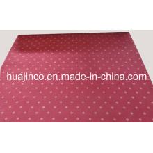 Die beliebtesten modernen Velour Jacquard Teppich