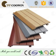 Waterproof durable prefab home wall cladding panel