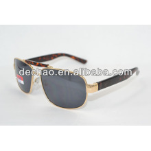 boa qualidade safári de óculos de sol 2014