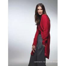 cashmere swearter, cashmere cardigan, cashmere pullover