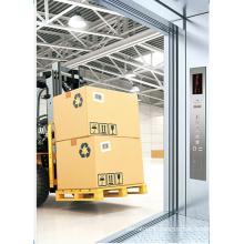 Cargo Lift, Goods Elevators, Freight Elevators