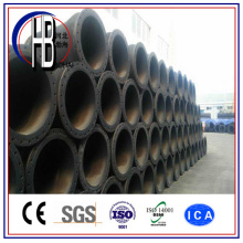 Rubber Marine Dredging Dreging Rubber Wire Reinforced Hose With Big Discount