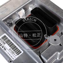 Controlador do motor Volvo EC210 60100000P10P11