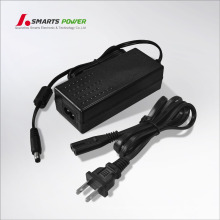 12V 60w power supply adapter laptop ac/dc adaptor