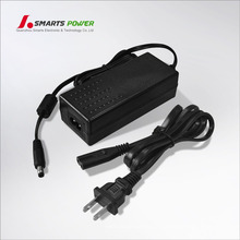 Adaptador AC dc 220v para 24v 36w com 5,5 2,1 dc plug
