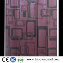 Hotselling ПВХ стеновые панели в Пакистане