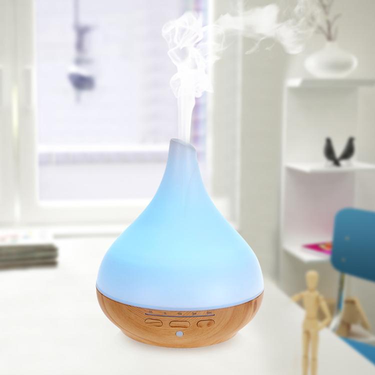 humidifier oil diffuser