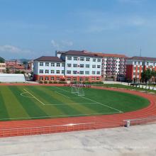 Hierba artificial superventas para Futsal ED-4