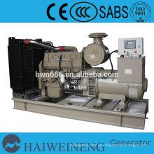 Sin generador de dosel para uso en fábrica (precio del fabricante)