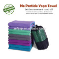 en gros pas cher plancher tapis d'yoga épais prix