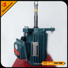 JIAHUI 380V motor for water cooling tower