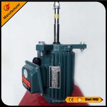 Motor JIAHUI 380V para torre de resfriamento de água