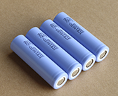 flashlight pitch perfect battery Samsung 18650 28A