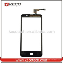 "4.5 ""Touch panel glass para LG Spectrum VS920 teléfono"