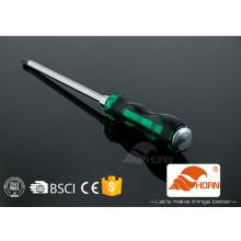 s2 crv blade stubby screwdriver set