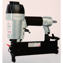 18 Ga. 2-in-1 Combination Pneumatic Nailer / Stapler