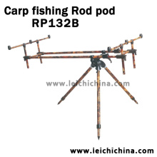 Vara Rod Rod Roda De Alumínio